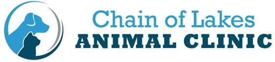 Chain of Lakes Animal Clinic